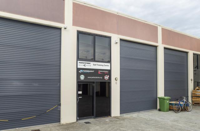 6/23 Activity Crescent, MOLENDINAR QLD, 4214
