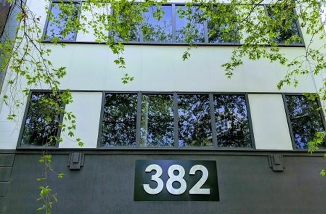 Level 3/382-384 Lonsdale Street, MELBOURNE VIC, 3000