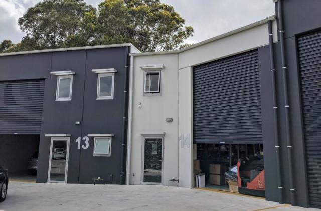 22 Anzac Street, GREENACRE NSW, 2190