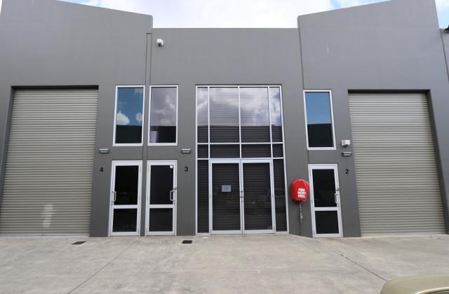 3/59 Township Drive, BURLEIGH HEADS QLD, 4220