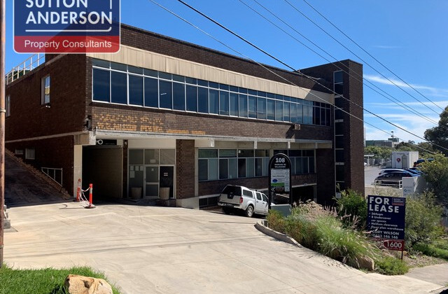 Unit 1/108 Warrane Road, CHATSWOOD NSW, 2067