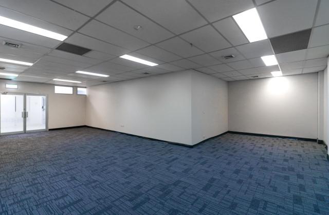 Suite 202/110 Church Street, PARRAMATTA NSW, 2150