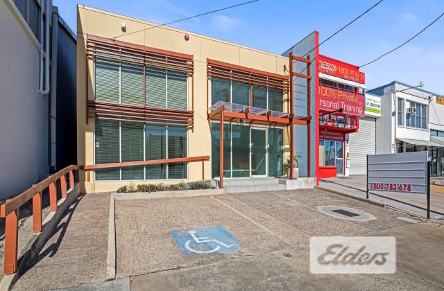 37 Balaclava Street, WOOLLOONGABBA QLD, 4102