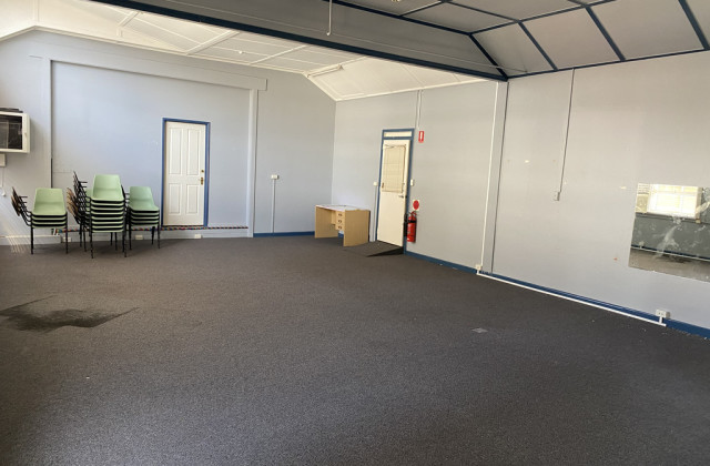 388 Ruthven Street - Tenancy 3&4, TOOWOOMBA CITY QLD, 4350