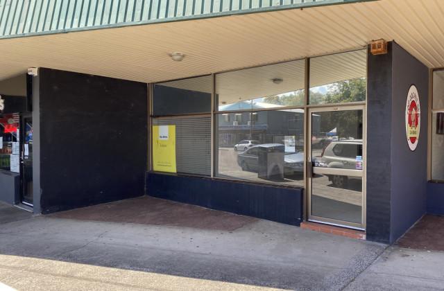 2/16 Lake Street, BUDGEWOI NSW, 2262