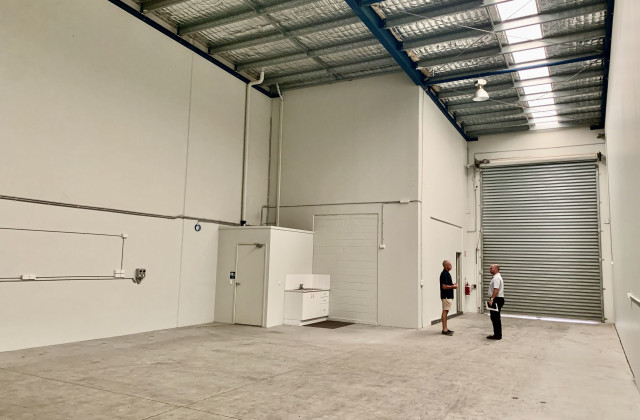 Unit 29A/53 Link Drive, YATALA QLD, 4207