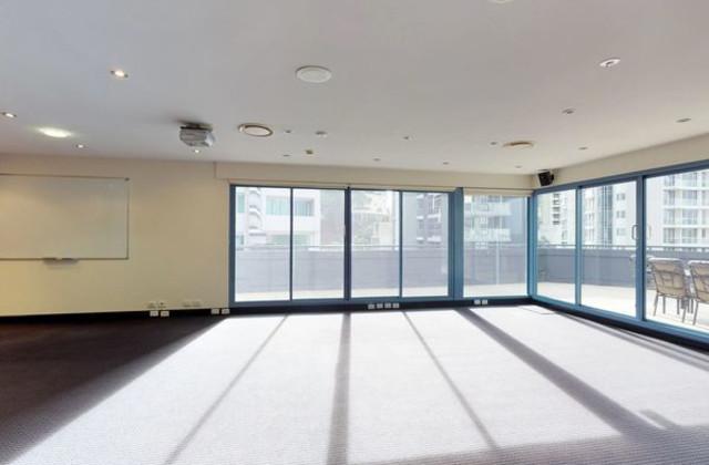 402/471 Adelaide Street, BRISBANE CITY QLD, 4000
