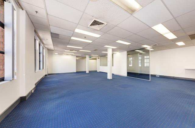 Suite 607/83 York Street, SYDNEY NSW, 2000