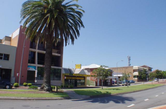 Lot 9/219-223 Victoria Street, TAREE NSW, 2430