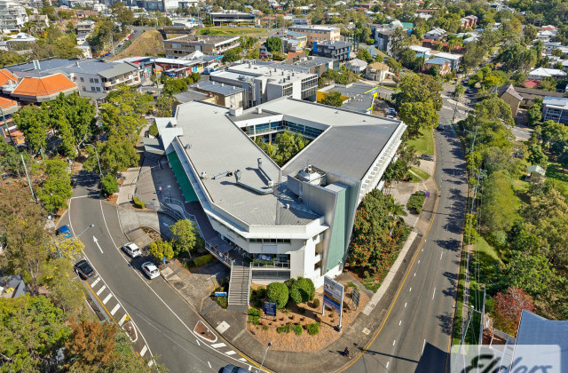Level 1 Suite 1/165 Moggill road, TARINGA QLD, 4068