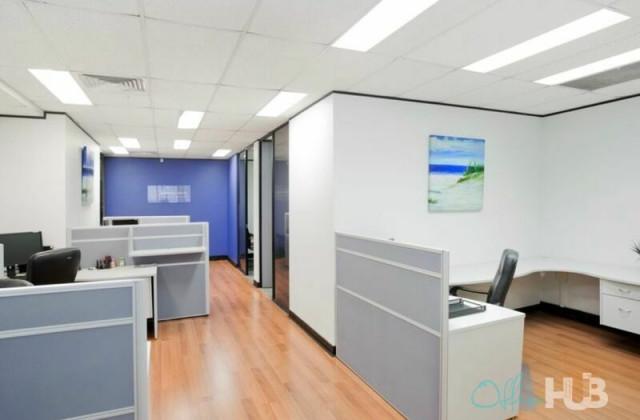CW4/345 Pacific Highway, NORTH SYDNEY NSW, 2060