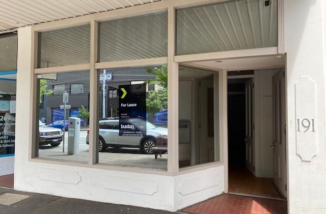 191c Park Street, SOUTH MELBOURNE VIC, 3205