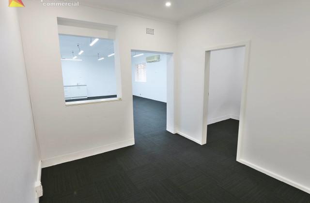 Suite 1/56 Baylis Street, WAGGA WAGGA NSW, 2650