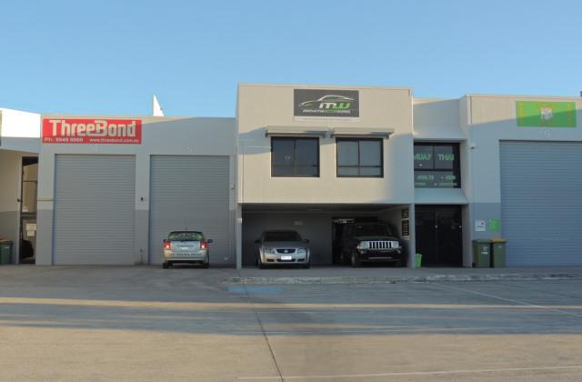5/68 Blanck Street, ORMEAU QLD, 4208