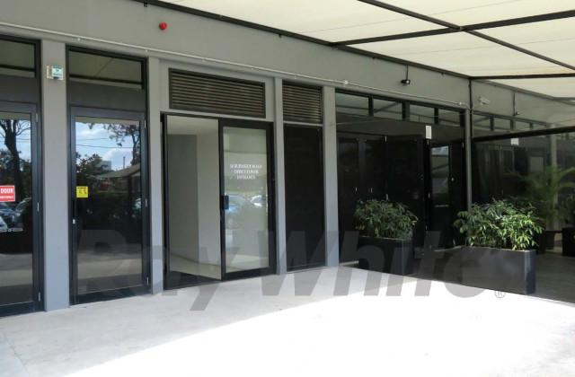 Suite 8/10 Burnside Road, ORMEAU QLD, 4208