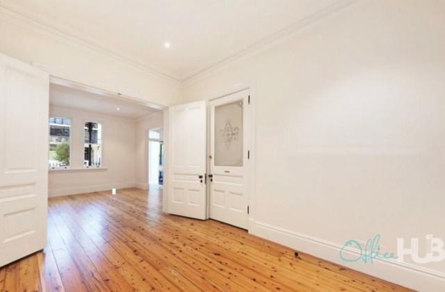 SH2/14 Ridge Street, NORTH SYDNEY NSW, 2060
