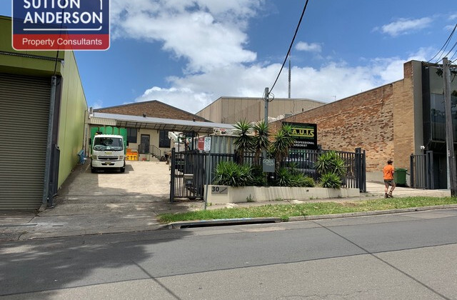 30 Dickson Avenue, ARTARMON NSW, 2064