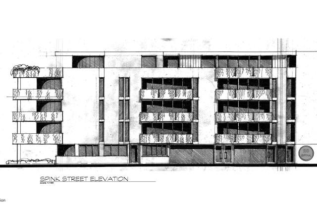 20 Spink Street, BRIGHTON VIC, 3186