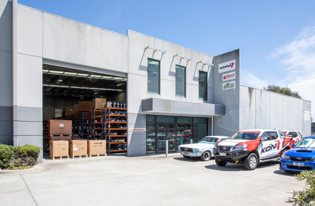 10 Trade Place, VERMONT VIC, 3133
