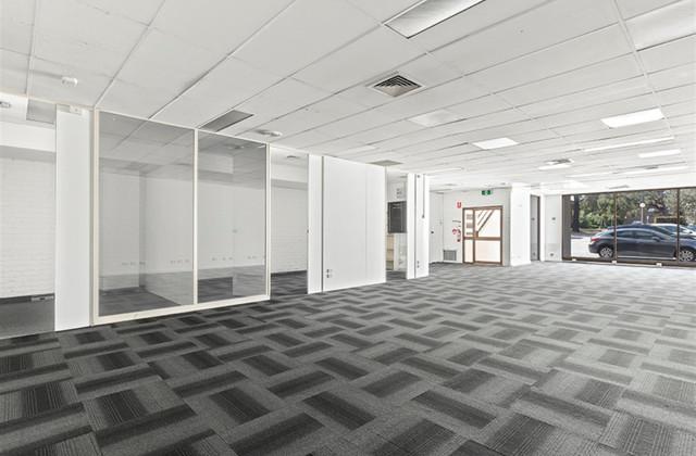 Part Ground Floor/168 Boronia Road, BORONIA VIC, 3155