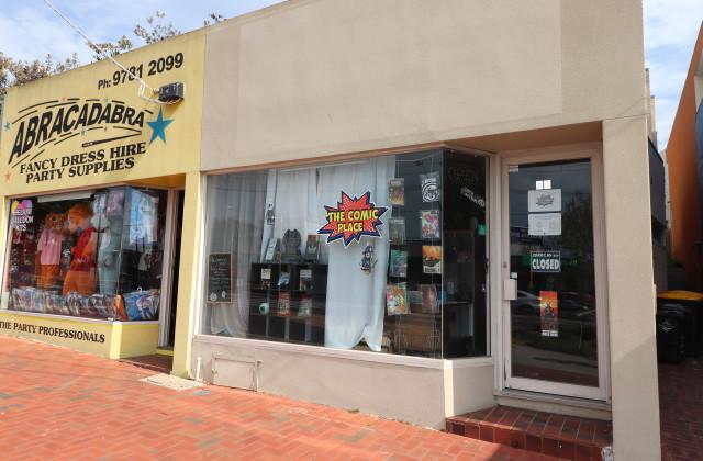 50 Playne Street, FRANKSTON VIC, 3199