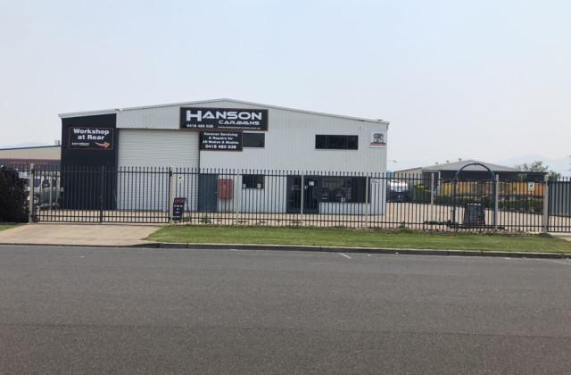 Part 4 Collison Place, COFFS HARBOUR NSW, 2450