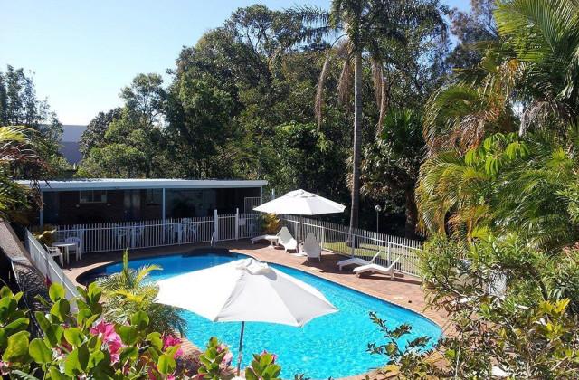COFFS HARBOUR NSW, 2450
