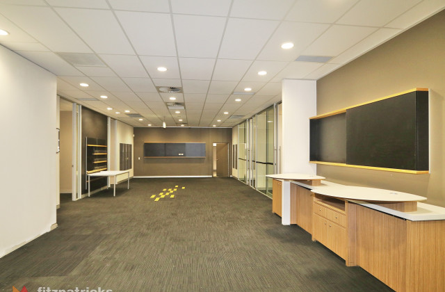 42 Fitzmaurice Street, WAGGA WAGGA NSW, 2650