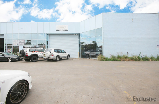 3/2-4 Dunlop Street, STRATHFIELD SOUTH NSW, 2136