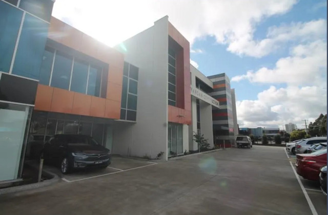GROUND FLOOR/93 Cheltenham Road, DANDENONG VIC, 3175