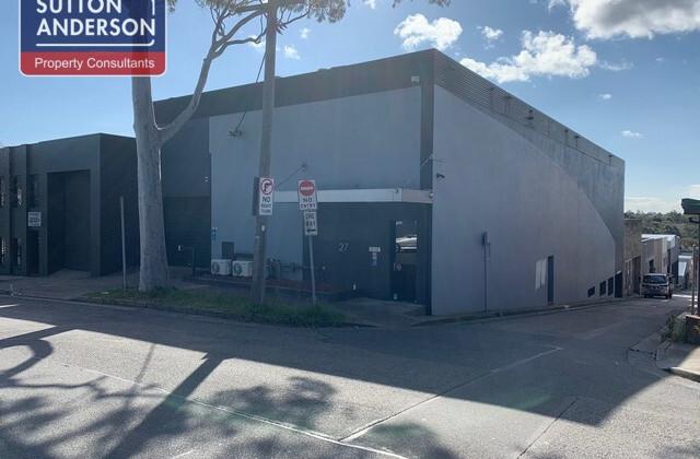 27-29 Clarendon Street, ARTARMON NSW, 2064