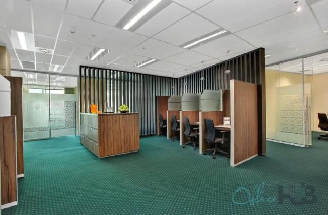 2/60 Station Street, PARRAMATTA NSW, 2150