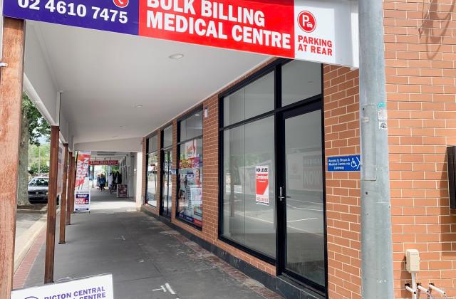 1/163 Argyle Street, PICTON NSW, 2571