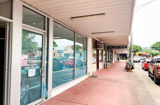 4 Contingent Street, TRAFALGAR VIC, 3824