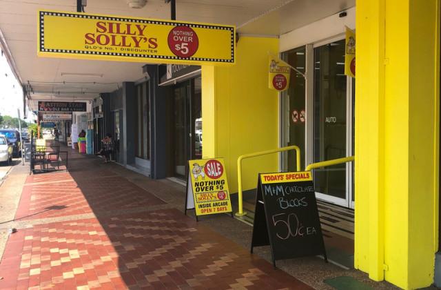 96-102 Queen Street, AYR QLD, 4807
