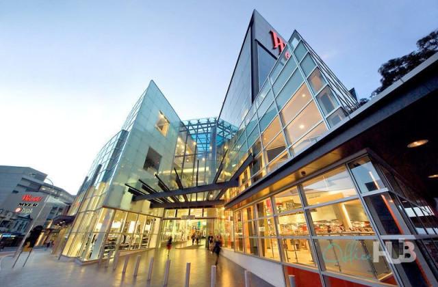CW1/101 Grafton Street, BONDI JUNCTION NSW, 2022