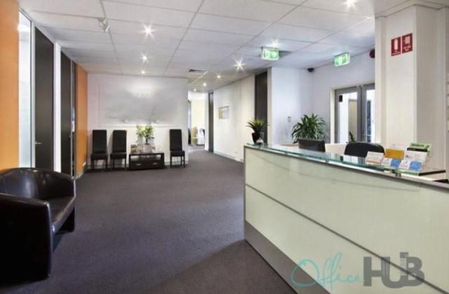 202/8-12 King Street, ROCKDALE NSW, 2216