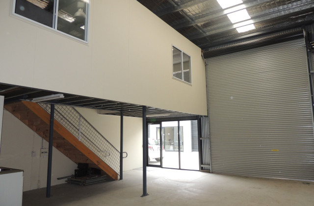 Unit 10/26-28 Nestor Drive, MEADOWBROOK QLD, 4131