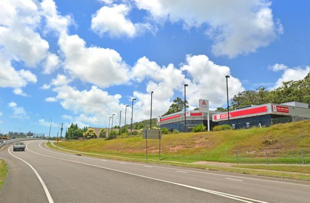 583 Maroochydore Road, KUNDA PARK QLD, 4556