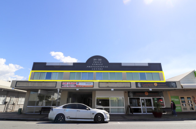 11/31 Price Street, NERANG QLD, 4211