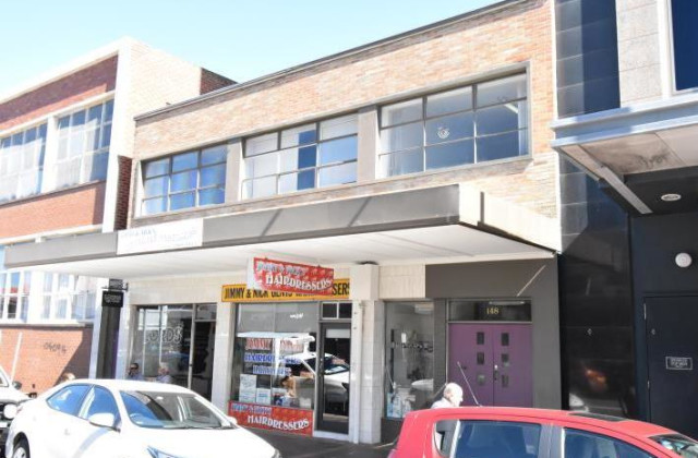 Level 1/148 Beaumont Street, HAMILTON NSW, 2303