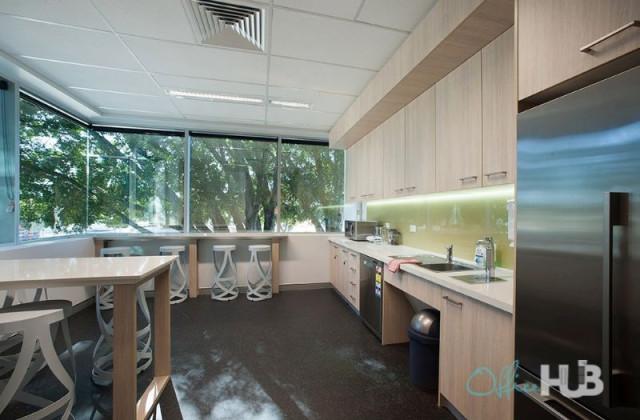 1.1/1 Westlink Court, DARRA QLD, 4076