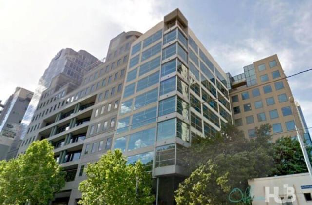 CW2/501 La Trobe Street, MELBOURNE VIC, 3000