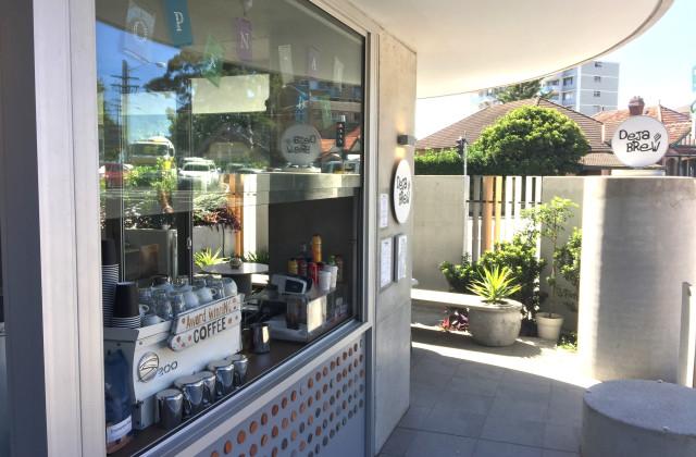Shop 1/50 Waverley St, BONDI JUNCTION NSW, 2022