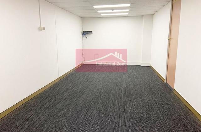 Level 3 Suite 302D/58 Kitchener Parade, BANKSTOWN NSW, 2200