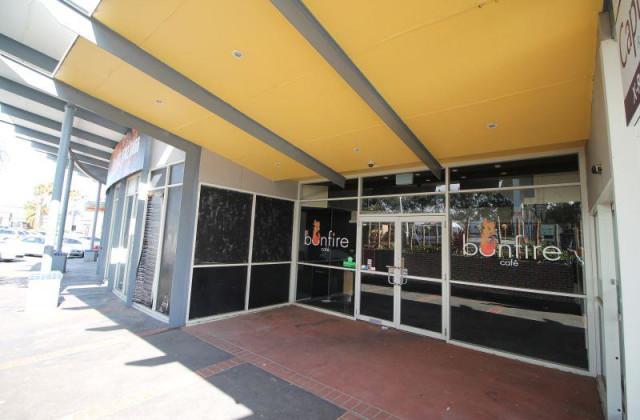 Shop 2/248 Clyde Road, BERWICK VIC, 3806