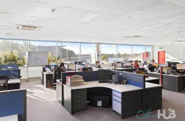 CW20/97 Hannell Street, WICKHAM NSW, 2293