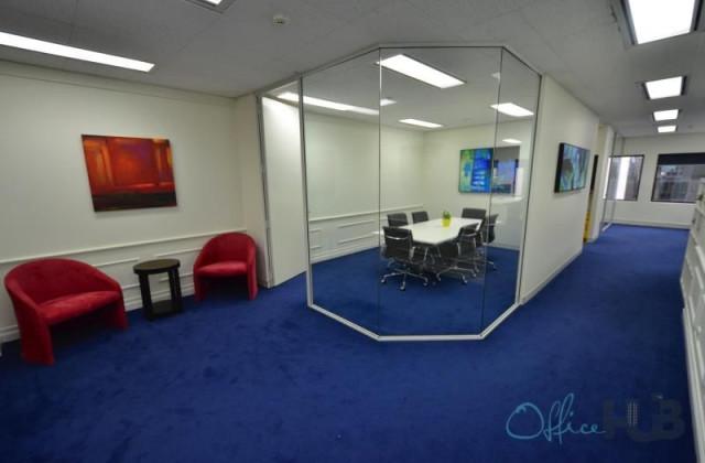 802/100 Walker Street, NORTH SYDNEY NSW, 2060