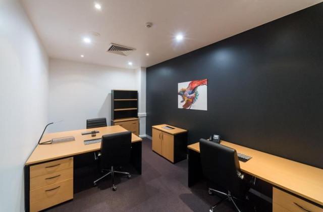 131/1 Burelli Street, WOLLONGONG NSW, 2500