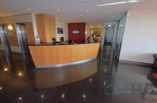 613/91 Phillip Street, PARRAMATTA NSW, 2150